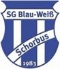 schorbus_logo_100_88.jpg